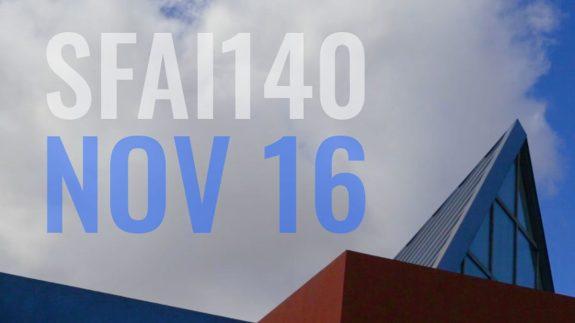 SFAI140_Promo_Image_11.16_-1200x676.jpg
